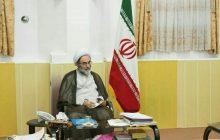 فسادستیزی ویژگی دولت در نظام اسلامی است