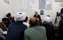 مصوبات شوراهای شهر با قوانین دین و شرع تطبیق داده شود