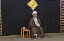 وحدت مسلمانان نشاندهنده جریان شناسی علمای شیعه و سنی در جامعه است