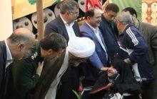 یادواره 850 شهید دانشآموز استان گیلان/ تصاویر