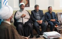 روش های اقتصاد دینی به مددجویان کمیته امداد آموزش داده شود