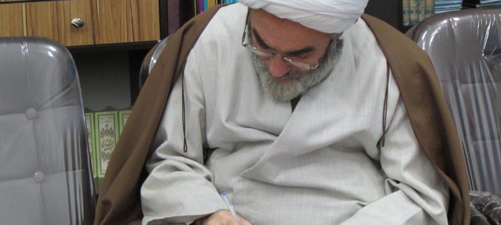 جوامعی پیشرفته اند که مردمشان با کتاب، قلم و مطالعه رابطه عمیق دارند/ بهره گیری از ظرفیت جشنواره کتابخوانی رضوی برای ترویج فرهنگ معنوی رضوی
