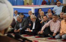رابطه با قرآن دل انسان را به جوشش وا می دارد/ فشارهای سیاسی، اقتصادی و اجتماعی بر پیامبر(ص) وجود داشت