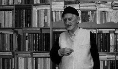 پیام تسلیت آیت الله فلاحتی در پی رحلت شاعر توانمند و معلم دلسوز گیلانی