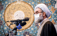 مستاجری سخت است/ گفت و گوهای برجامی اولویت دولت سیزدهم نیست/ اختلاف افکنی عمده ترین ابزار دشمن برای از بین بردن وحدت میان مسلمانان است