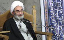 سبک زندگی اسلامی در جامعه ایرانی مغفول مانده/ انقلاب اسلامی برای تکامل، سعادت و هدایت انسان به وقوع پیوسته است