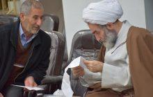 ملاقات مردمی نماینده ولی فقیه در گیلان با اقشار مختلف مردم برگزار شد+ تصاویر