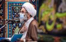 حفظ و ضبط قرآن یک تکلیف است/ آهنگ های مبتذل زمینه ساز بی بندوباری می شود/ اگر قرآن با روح انسان ها عجین شود همیشه نشاط دارند