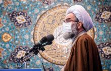انقلاب اسلامی آمد تا ملت ایران به خود اتکا داشته باشد/ امیدواریم طرح های انجام شده در سفر های استانی به عمل برسد/ قسر در رفتن شرکت های کره ای از تخلفات گمرکی در دولت گذشته